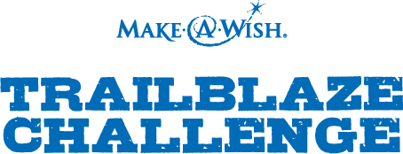 Make-a-Wish East Tennesse